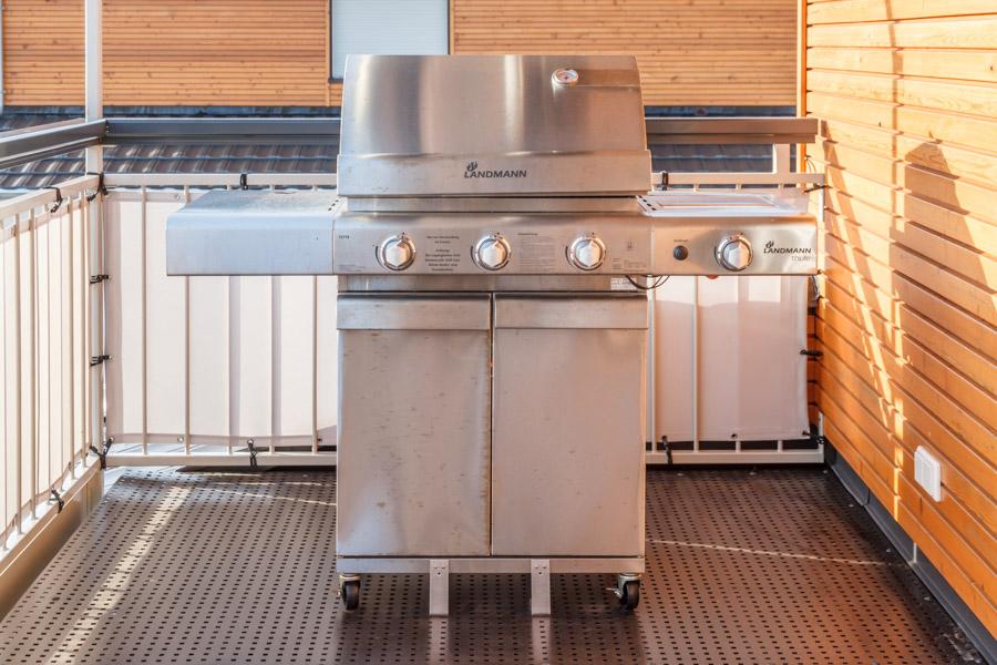 Außenküche Für Terrasse : Garten wand gemauert aussenküche terrasse bauanleitung zum