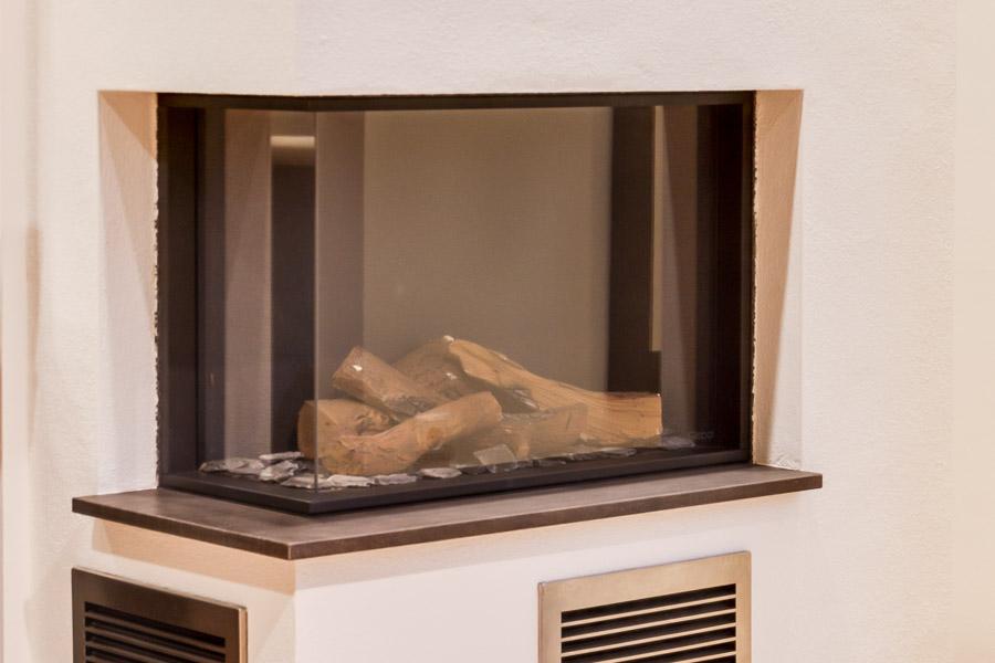 das penthouse chelsea ostsee ferienwohnungen. Black Bedroom Furniture Sets. Home Design Ideas