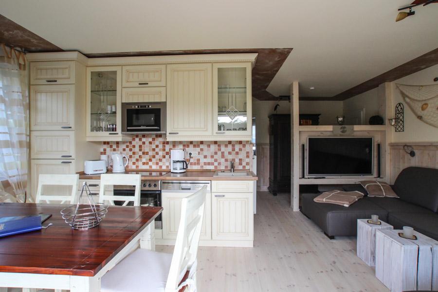 die wohnung ostseestern ostsee ferienwohnungen. Black Bedroom Furniture Sets. Home Design Ideas